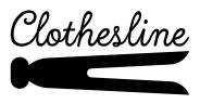 clotheslineLOGO-stamp-02