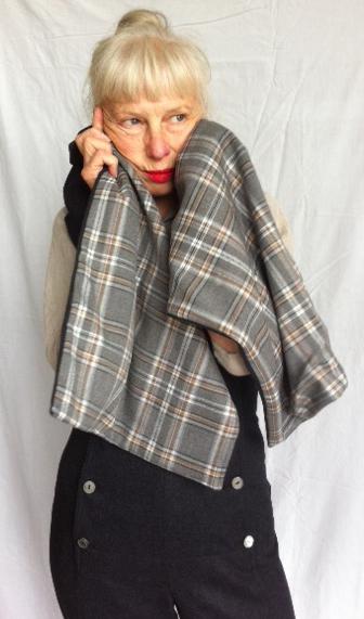 snugscarf2